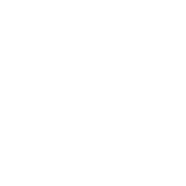 HAIR RESORT MAJU